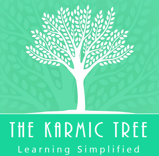 The Karmic Tree